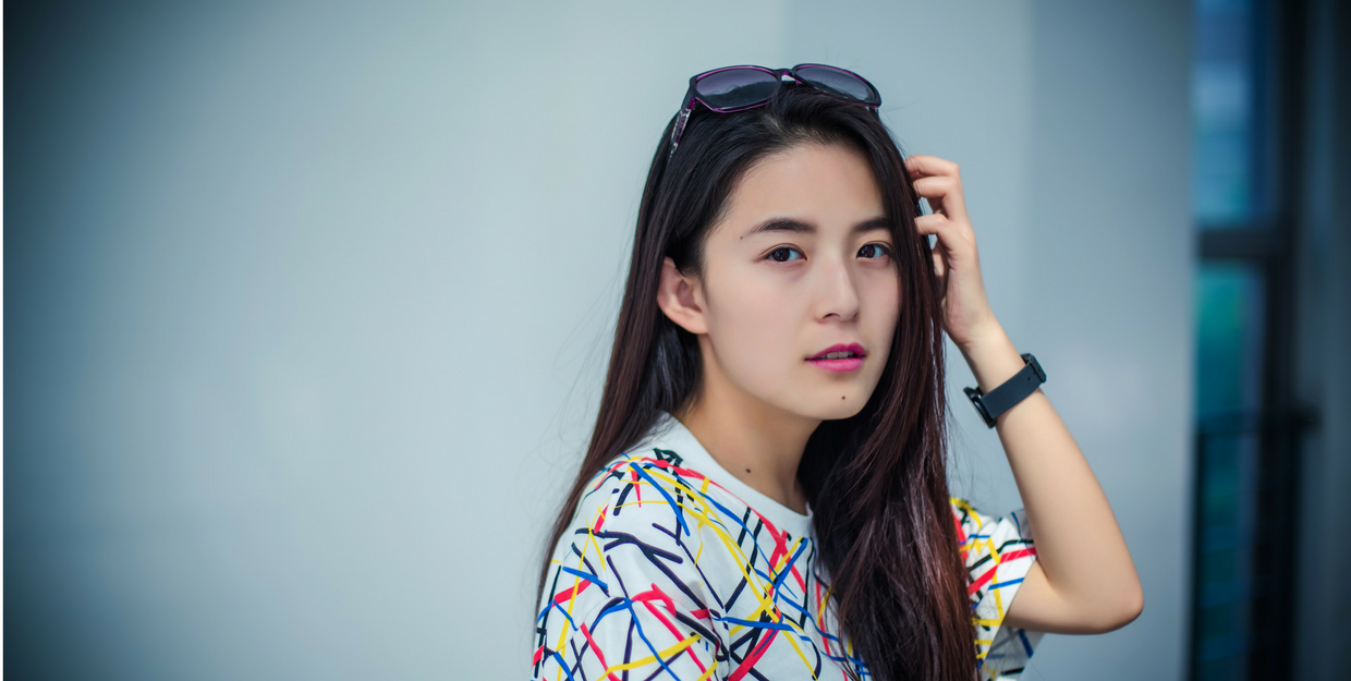 Hong Kong beauty publishers you need to know for your next campaign